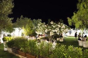 giardino-lounge-nove-zero-due