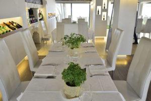 sala-interna-del-ristorante