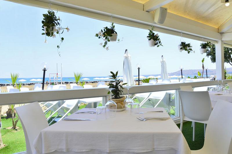 ristorante-romantico