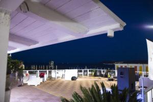 terrazza-lounge