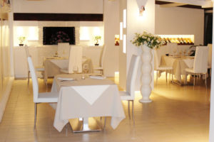 ristorante-elegante