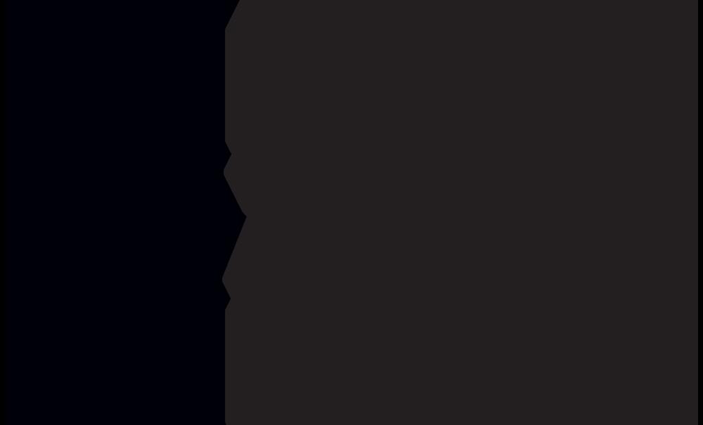Nove Zero Due