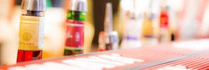bar-lounge-estivo