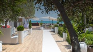 location-per-matrimonio-a-crotone